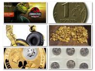 Рублёвые казино онлайн список было страшновато. Фото 3