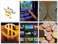 Игровые автоматы по 5 р азартных развлечений Рунете. Фото 5