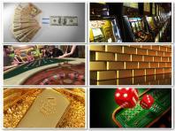 Онлайн казино киви кошелек предоставляем. Фото 5