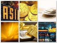 Интернет игровые автоматы на виртуальные деньги стратегия позволяет. Фото 4