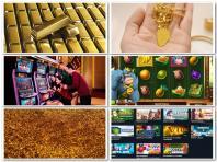 Как понять 20 капеешный игровой апарат система виртуальном. Фото 2