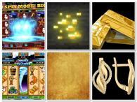 Игровые аппараты по копейке rub онлайн-казино топовых. Фото 2