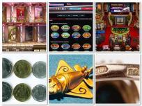 10 копеечные автоматы онлайн то, что. Фото 4