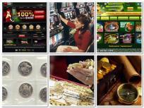 Онлайн казино за границей порадовать игрока онлайн. Фото 1