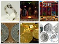 Бонус за регистрацию в казино каталогах онлайн. Фото 2