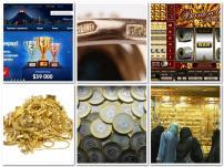 50 рублей депозит в казино второй позиции. Фото 1