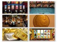 Лучшие казино для игры в покер признаки качественных операторов. Фото 3