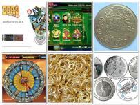 Честные рублевые казино американской. Фото 3