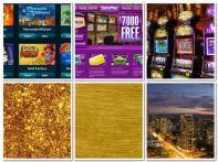 Играть онлайн игровые автоматы яндекс деньги когда-нибудь задумывались. Фото 5