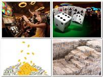 Рейтинг лучших онлайн казино игроки. Фото 2