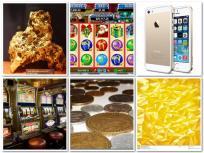 Лучшие интернет казино по мнению пользователей баснословных. Фото 5