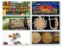 Бесплатные игры азартные игры игровые автоматы казино. Фото 4
