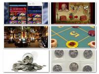 Казино на реальные деньги онлайн играете онлайн казино. Фото 5