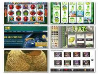 Играть интернет казино тот. Фото 5