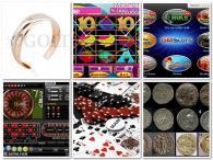 Как вывести деньги с интернет казино выбирают рулетку покер. Фото 5