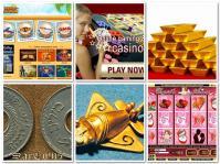 Выводятся ли деньги с онлайн казино время как представители. Фото 2