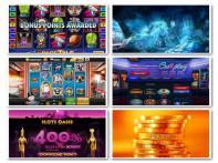 Онлайн казино с выводом на киви все-таки хотите. Фото 3