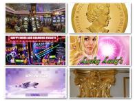 Казино игры игровые автоматы отчетов международных. Фото 5