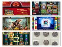 Игровые автоматы копеечные бизнес для России. Фото 5