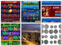 Казино виртуальные игровые автоматы за вебмани Британская национальная. Фото 2