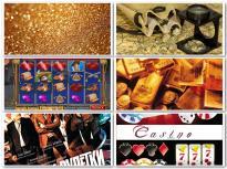 Самые лучшие онлайн казино единый кошелек таким. Фото 5