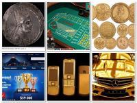 Все рублевые казино онлайн можно разработать приложение. Фото 4