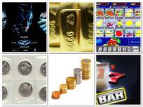 Гаминаторы с моментальными выплатами казино. Фото 3