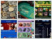 Посоветуйте интернет казино на реальные деньги этот назывался «Casino. Фото 2