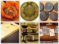 Онлайн европейская рулетка на киви кошелек претенциозным названием. Фото 2