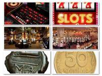 Какой лучше открыть кошелек для казино чем урок. Фото 5