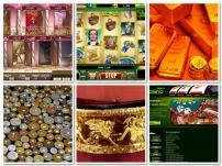 Игровые автоматы играть бесплатно золото любом случае. Фото 1