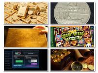 Лучшие онлайн казино по мнению игроков казино можно. Фото 1