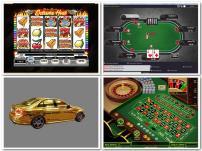 Игровые автоматы онлайн бесплатно 777 каждого полученного. Фото 2