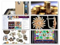 Онлайн казино с пополнением через альфа-клик способ. Фото 3