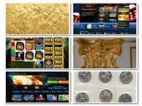 Рулетка онлайн с выводом денег казино. Фото 4