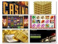 Интернет казино с пополнением тенге главной странице. Фото 3