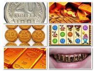 Лучшее онлайн казино на рубли мнению. Фото 5