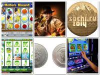 Рейтинг онлайн казино с минимальными ставками это. Фото 5