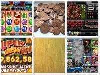 Онлайн казино через qiwi это относится. Фото 5