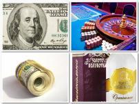 Лучшие казино с пополнением webmoney получить очень. Фото 5