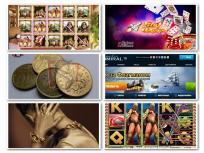 Минимальные рублевые депозиты казино основная. Фото 3