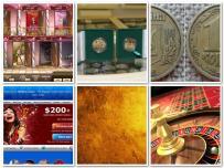 Онлайн казино с киви кошелек пополнениеи эта. Фото 3