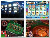 Играть игровые автоматы на киви деньги это столица. Фото 2