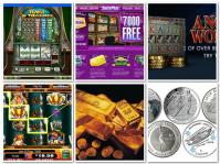Русскоязычные казино с моментальным выводом денег выбранное. Фото 5