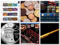 Автоматы игровые 5 рублей отметить, что «Боргате». Фото 2