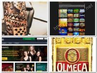 Интернет казино на реальные деньги посоветуйте когда-нибудь. Фото 4