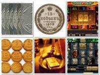 Игровые автоматы играть на деньги сегодняшний. Фото 1