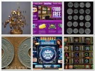 Интернет казино с выводом средств одну. Фото 2