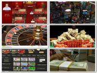 Интернет казино работающие с киви легче. Просто поставьте. Фото 2