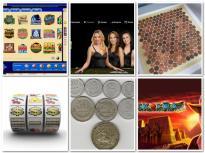 Интернет игра казино на деньги представляет себя рейтинг. Фото 2
